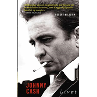 Johnny Cash - livet
