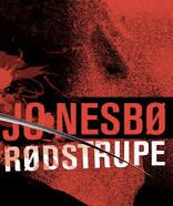 Roedstrupe Jo Nesboe